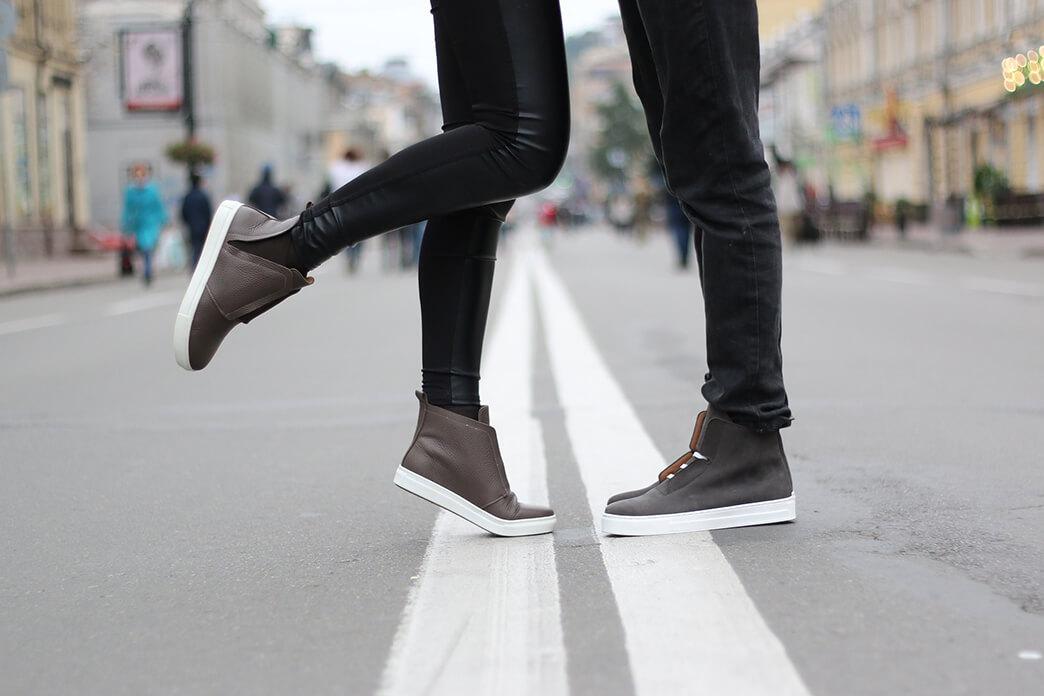 Schuhe Gutscheincodes, Rabattcodes, Aktionscodes und
