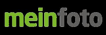 meinfoto logo