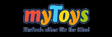 myToys logo