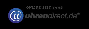 uhrendirect logo