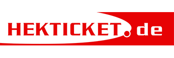 HEKTICKET logo