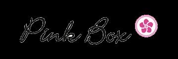 Pink Box logo
