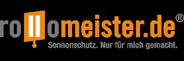 Rollomeister.de logo
