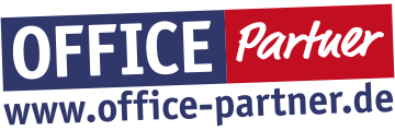 Office Partner logo
