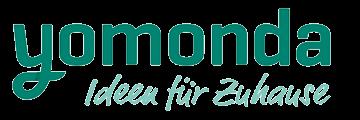 yomonda logo