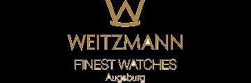 Otto Weitzmann logo