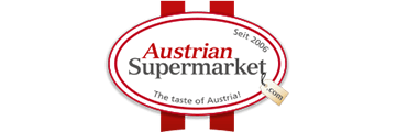 Austrian Supermarket logo