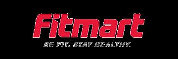 Fitmart logo