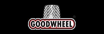 Goodwheel logo