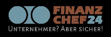 Finanzchef24 logo