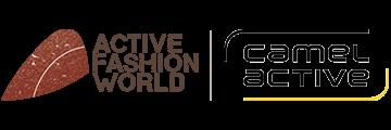 Active Fashion World logo