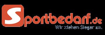 Sportbedarf.de logo