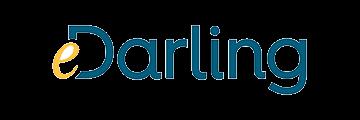 eDarling logo