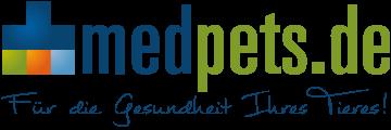 medpets logo