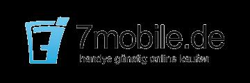 7mobile logo