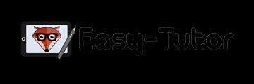 easy-tutor.de logo
