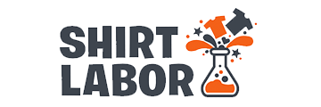 Shirt Labor logo