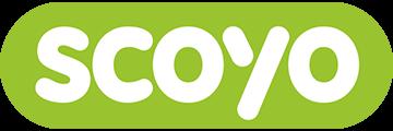 scoyo logo