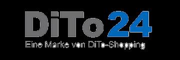 DiTo24 logo