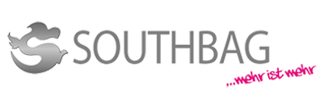 Southbag logo