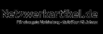 netzwerkartikel logo