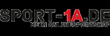 SPORT-1A logo