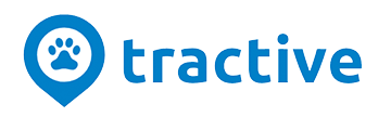 tractive logo