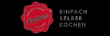 Kochhaus logo
