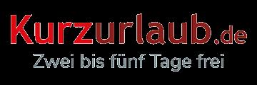 Kurzurlaub logo