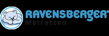Ravensberger Matratzen Gutscheincodes Gutscheine Und Rabattcodes
