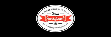 DeinSportsfreund logo