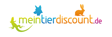 meintierdiscount logo