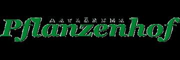 Artländer Pflanzenhof logo
