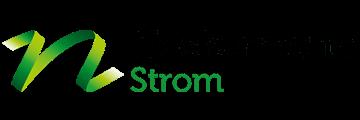 Neckermann Strom logo