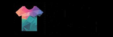 ShirtStreet logo