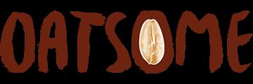 Oatsome logo