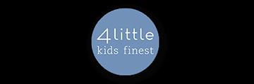 4little logo