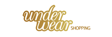 Underwearshopping logo