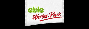 Uhren-Park logo
