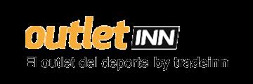 OutletInn logo