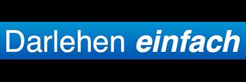Darlehen einfach logo