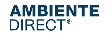AmbienteDirect logo