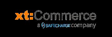 xt-Commerce logo