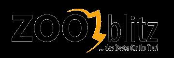 ZOOblitz logo