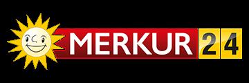 Merkur24 Gutscheincode