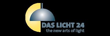 Das Licht 24 logo