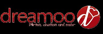 dreamoo logo