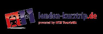 London Kurztrip logo