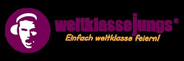 weltklassejungs logo