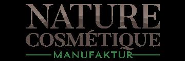 Nature Cosmétique logo